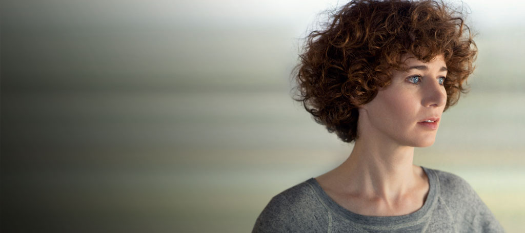 Miranda July image