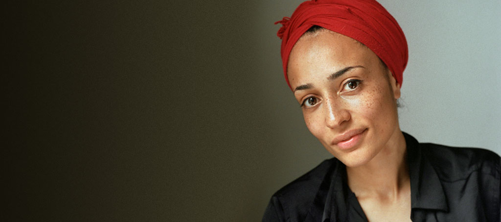 zadie smith essays Changing my mind: occasional essays [zadie smith] on amazoncom free shipping on qualifying offers [these essays] reflect a lively, unselfconscious, rigorous.