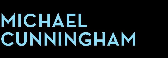 white angel michael cunningham summary