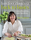 The Barefoot Contessa Back to Basics