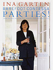 The Barefoot Contessa Parties!