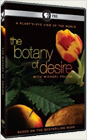 The Botany of Desire DVD