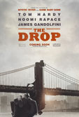 The Drop movie