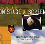 Fresh Air On Stage and Screen vol 2