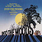 Into the Woods Original Broadway Cast, 1987