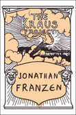 The Krauss Project