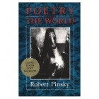 Poetry and the World