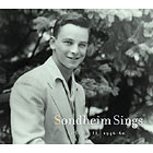 Sondheim Sings, Vol.2 1946 - 1960