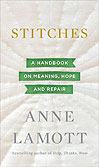 Stitches; A Handbook on Meaning, Hope and Repair