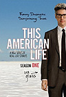 This American Life: Amazon streaming video