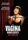 The Vagina Monologues (DVD)