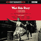 West Side Story Original Broadway Cast, 1957